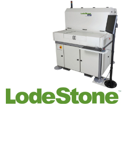 LodeStone_Via_Drilling_for_Flex_PC