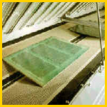 IR Dryer 2015