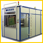 Magazine Dryer 2015