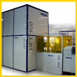 Multi Level Dryer 2015