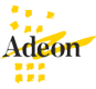 Adeon Technologies